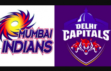 Dream 11 Fantasy IPL 2020 Tips for FINAL -- Mumbai Indians vs Delhi Capitals