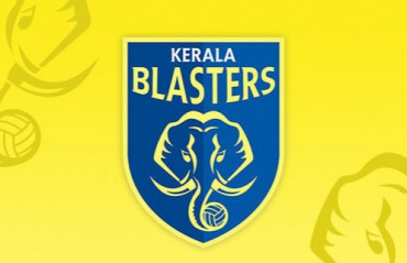 ISL 2020 – HIDDEN GEMS – Kerala Blasters FC's talent could surprise this season