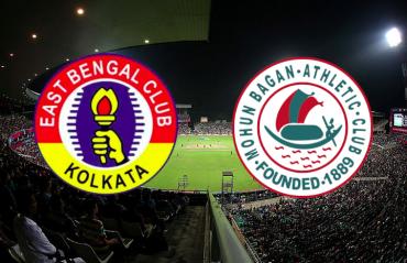 Kolkata Derby in Cricket! East Bengal, Mohun Bagan star in Bengal T20 Challenge