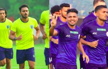 ISL 2020 -- Kerala Blasters vs Mohun Bagan PREVIEW -- 4 underlying narratives in a special season opener