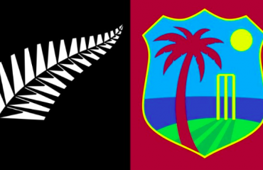 Dream 11 Fantasy Cricket Tips for New Zealand A vs West Indies