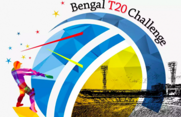 Bengal T20 Challenge 2020 -- Full Squads out, East Bengal & Mohun Bagan have strong teams