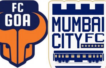 Dream 11 Fantasy Football tips for FC Goa vs Mumbai City FC