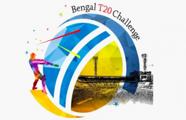 Bengal T20 Challenge 2020 fixtures released, Kolkata Derby on Saturday