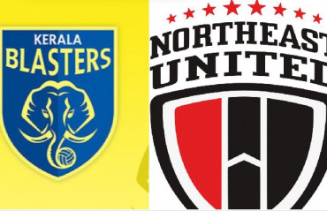 Dream11 Fantasy Football tips for Kerala Blasters FC vs NorthEast United FC