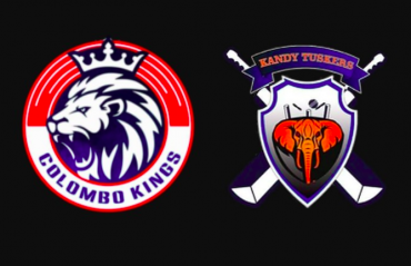 Dream 11 Fantasy Cricket tips for LPL 2020 - Colombo Kings vs Kandy Tuskers