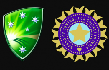 Dream 11 Fantasy Cricket Tips for Australia vs India, 1st ODI at Sydney