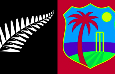 Dream 11 Fantasy Cricket Tips for New Zealand vs West Indies (1st T20)
