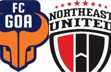 Dream11 Fantasy Football tips for FC Goa vs NorthEast United FC