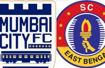 Dream11 Fantasy Football tips for Mumbai City FC vs SC East Bengal