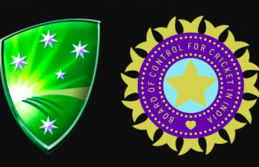 Australia vs India, First T20 International -- Four important picks for your fantasy team