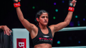 Ritu Phogat demolishes Jomary Torres in first round, improves her pro MMA record to 4-0