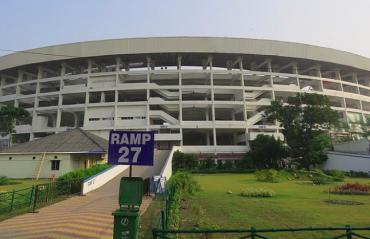 IFA Shield 2020 FULL MATCH -- Mohammedan Sporting bulldoze Kidderpore Sporting Club