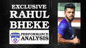 TFG Indian Football Roundup Ep 17 -- Rahul Bheke Exclusive, Bengaluru FC Performance Analysis