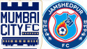Dream11 Fantasy Football tips for Mumbai City FC vs Jamshedpur FC
