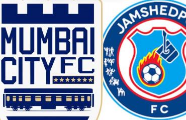 Dream11 Fantasy Football tips for Mumbai City FC vs Jamshedpur FC