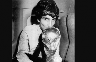 Paolo Rossi and the week that left a strong legacy