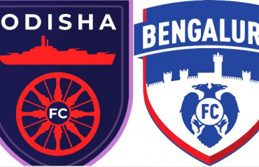 Dream11 Fantasy Football tips for Odisha FC vs Bengaluru FC