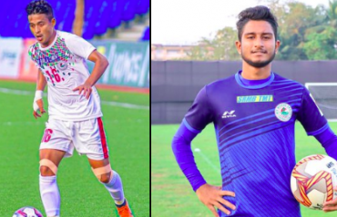 ISL Transfers -- Nongdamba Naorem returns to Mohun Bagan, Subha Ghosh goes to Kerala Blasters