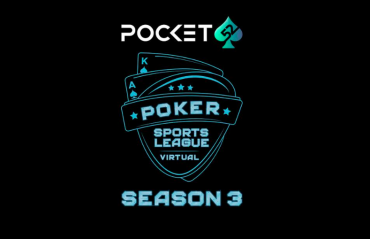 Poker Sports League Season 3 goes virtual, to be streamed on VOOT