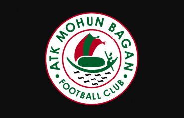 Mohun Bagan fans angered by controversial third kit, backlash continues
