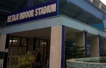 IFA plan to organize futsal tourney featuring East Bengal, Mohun Bagan, Mohammedan Sporting