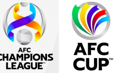 AFC Champions League and AFC Cup 2021 official draw ceremonies - LIVE STREAM