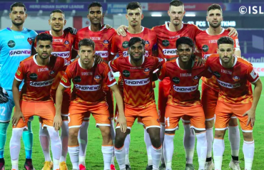 Know Your Rivals -- FC Goa's two confirmed and two potential opponents in ACL 2021