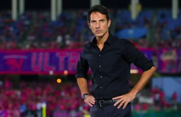 Bengaluru FC appoint Marco Pezzaiuoli as their new head coach