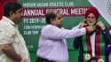 'No club called ATK' - Mohun Bagan officials clarify football team's identity amidst fan protests