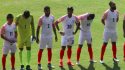 India to play Oman and UAE in international friendlies next month