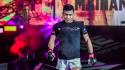 ONE Championship - Roshan Mainam Luwang returns to MMA action at 'Fists of Fury 2'