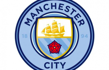 Manchester City and Nexen launch 'Road to Man City' fitness challenge
