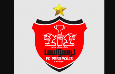 ACL 2021 - Persepolis FC allege 'host sabotage' as paperwork complication delays travel to Goa