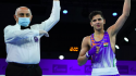 AIBA Youth World Championships 2021 -- 8 Indian boxers make their way into the finals