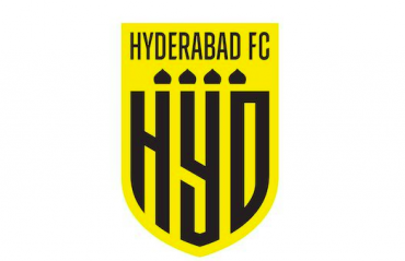 WATCH - Hyderabad FC special feature - 'Future Is Us' episode 1