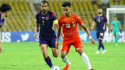 ACL 2021 -- All-Indian contingent of FC Goa go down to Al Wahda in last group stage game