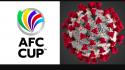 AFC Cup Group D postponed as COVID-19 complications hit Bengaluru FC, Mohun Bagan