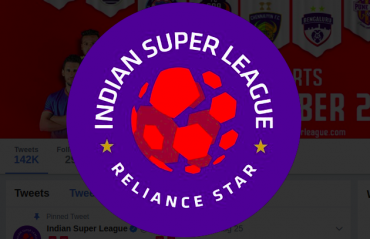 New teams in ISL -- Franchise expansion or promotion from I-League? An in-depth look