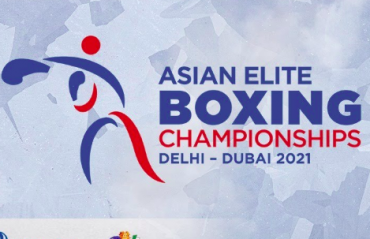 WATCH - ASBC Asian Boxing Championships - Amit, Shiva, Sanjeet qualify for the finals