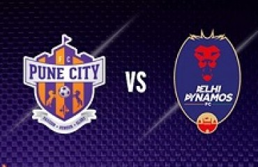 MATCH PREVIEW: Buoyant Delhi Dynamos look to consolidate as Pune enjoy home run
