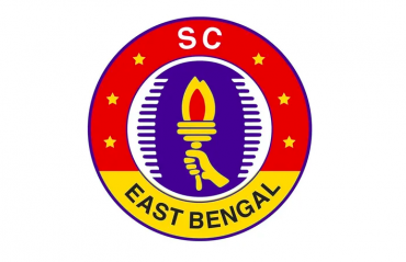 East Bengal executive committee refuses to sign Shree Cement final agreement