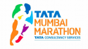 Tata Mumbai Marathon announces support for 'Each One, Plant One' project