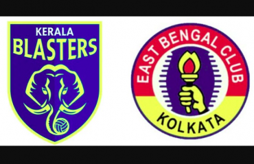 FIFA transfer ban -- Kerala Blasters quick to respond, East Bengal still in deep dilemma