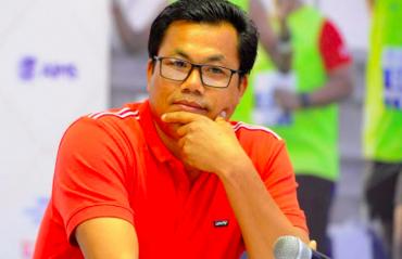 Asian Games gold medalist boxer Dingko Singh passes away