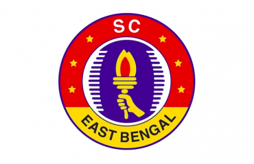 East Bengal resolve FIFA transfer ban issue, close to ending disagreements with investors