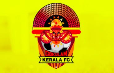I-League -- Gokulam Kerala FC add Shoib Akhtar to their defence