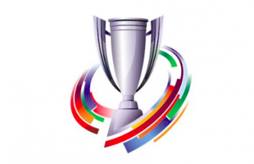 AFC Asian Women's Cup 2022 India logo unveiled