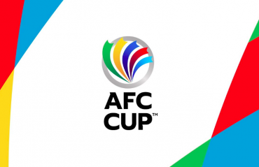 AFC Cup 2021 Group D and playoff matches to take place in August