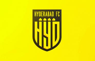 ISL - Hyderabad FC sign Nim Dorjee Tamang and Gurmeet Singh